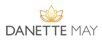 danette-may-logo