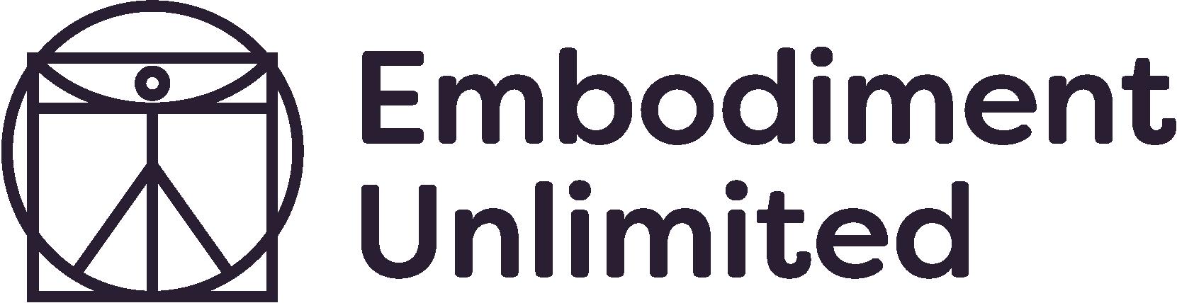 embodiment unlimited